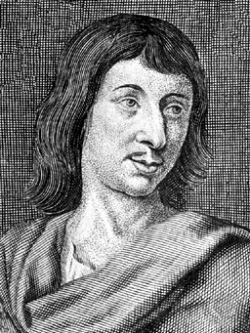 CYRANO de BERGERAC Hercule Savinien - Paris révolutionnaire